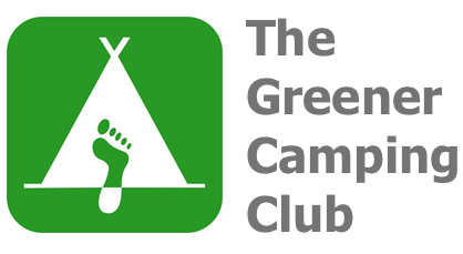The Greener Camping Club